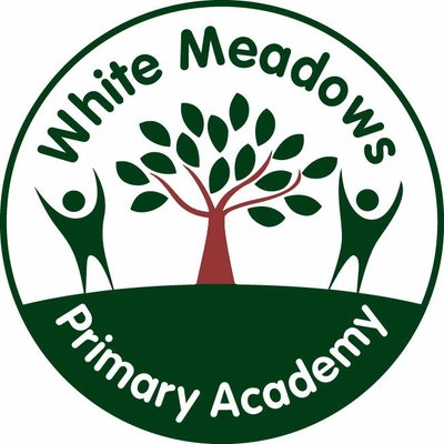 Whizz KIds at White Meadows Primary Academy